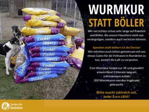 WurmkurStattBöller